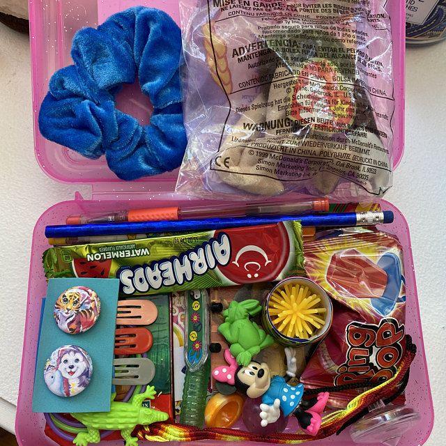 Spielzeug Mã Nchengladbach