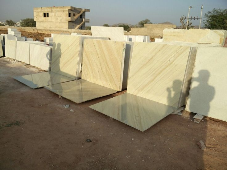 Katni Available 300000 Square Feet Any Time... 1400 Lot Aprox Available Big Quantity Of Karti Marble Katni Marble Mines Owner All Katni Available Katni At Best Prices Katni Available From 35₹ to 120₹ Per Square Feet  www.katnimarble.net