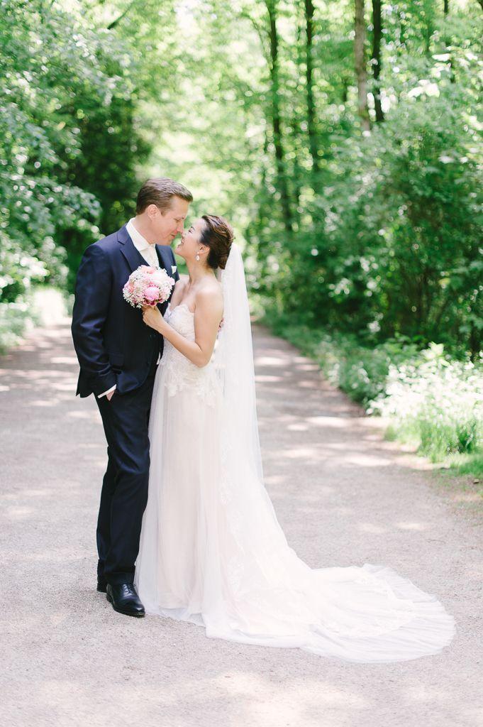 8 besten Brautwäsche Bilder auf Pinterest