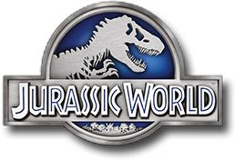 LEGO® Jurassic World™ - Games - Jurassic World LEGO.com