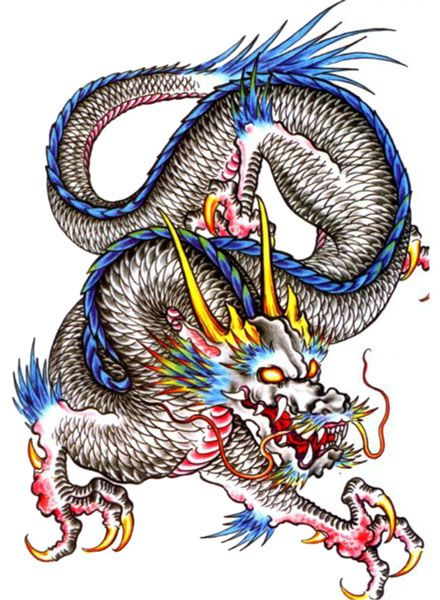 149 best images about drag o on pinterest tribal dragon tattoos chinese dragon and tattoo. Black Bedroom Furniture Sets. Home Design Ideas