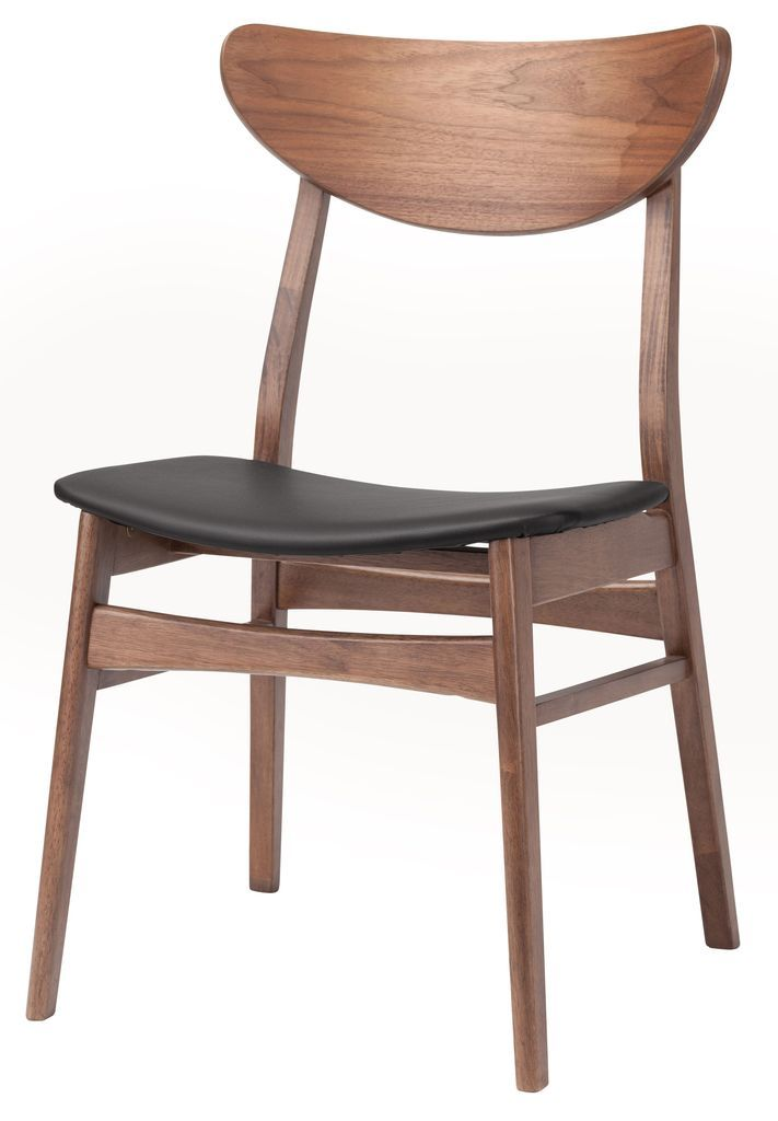 Colby Dining Chair In 2020 Dining Chairs Modern Dining Chairs