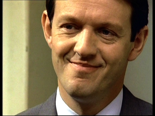 """Men:  Kevin Whately, """"Inspector Morse"""" (TV Series) and """"Inspector Lewis"""" (TV Series)."""