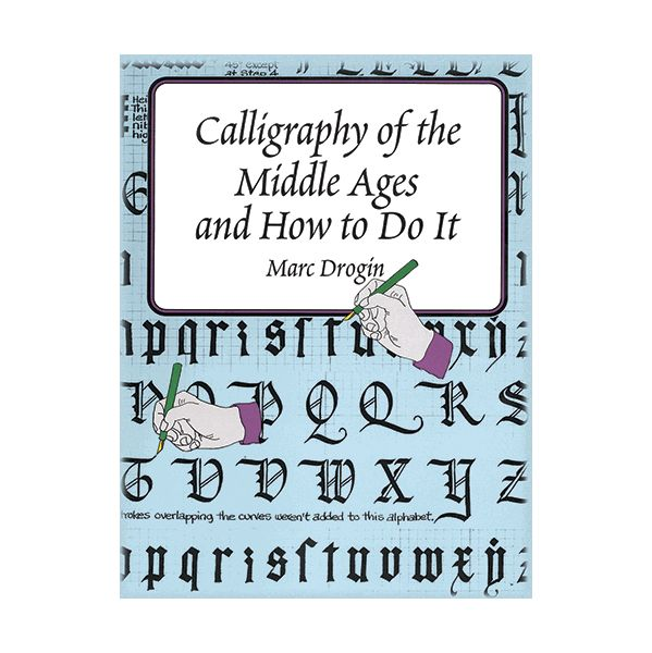 1000 Ideas About How To Do Calligraphy On Pinterest How