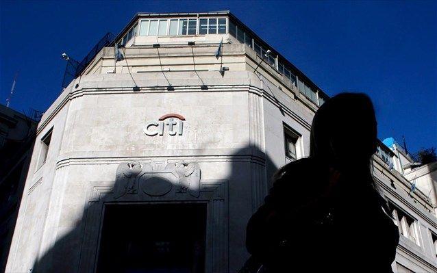 Πιερία: Δύο μεγάλες τράπεζες δεσμεύτηκαν να λειτουργούν με...
