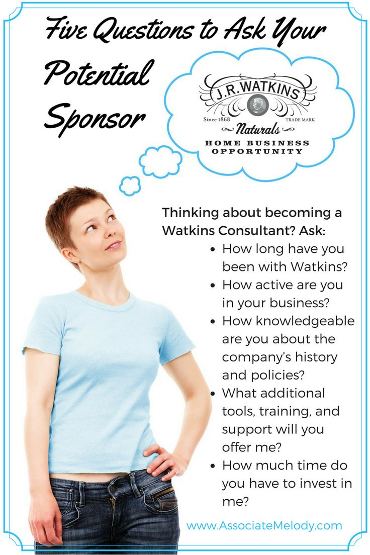Best 25+ Watkins a Respected Home Business images on Pinterest ...