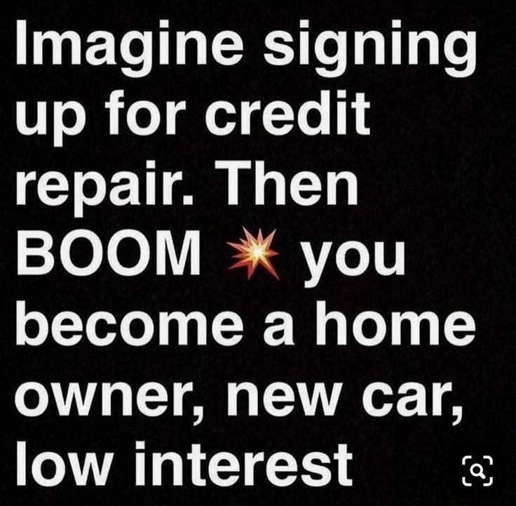Boom credit quotes credit repair credit repair