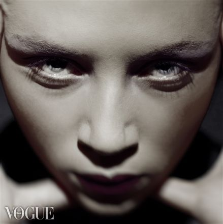 PhotoVogue