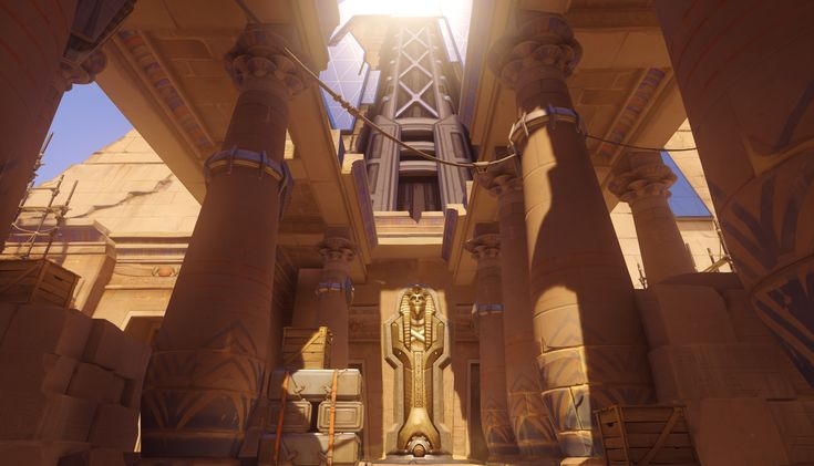 temple-of-anubis-screenshot-003.1wUjW.jpg (1920×1100)