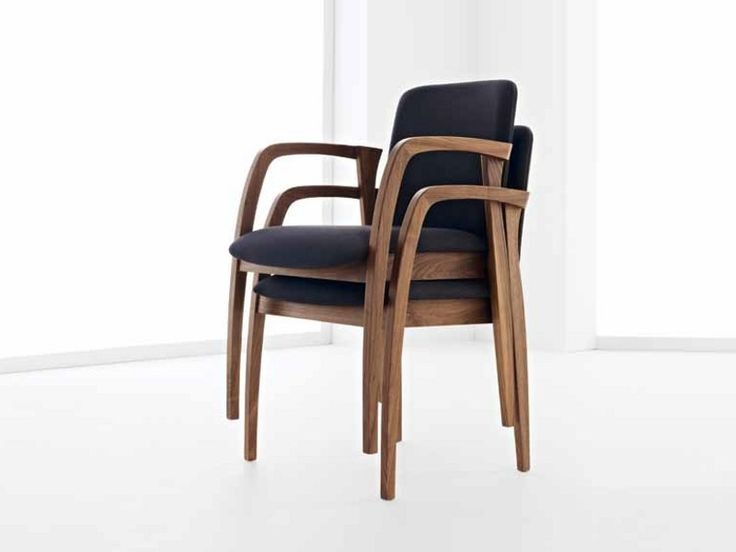 Stackable Wooden Chairs 19 best stackable seating images on pinterest | stackable chairs