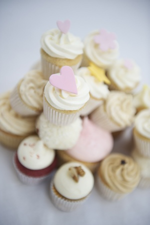 J Bird Bakery - Absolutely love j bird cupcakes, they even taste better than they look x