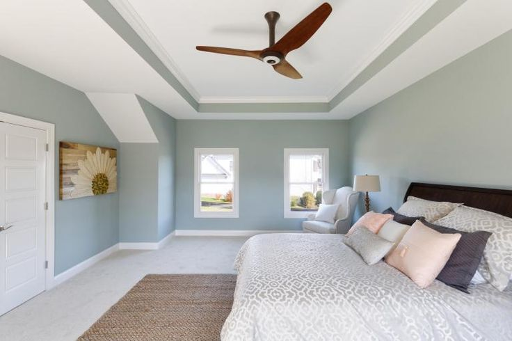 86 Best Haiku Home Bedrooms Images On Pinterest Bedroom Ideas Bedrooms And Bedroom Fan