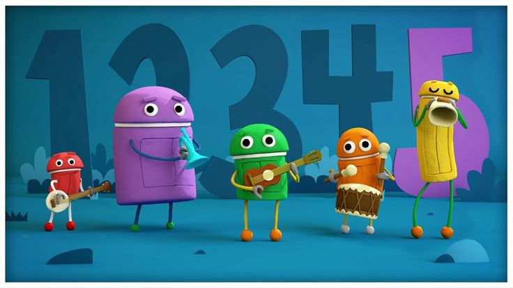 40 best images about storybots on pinterest fun for kids