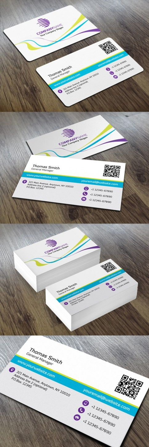 You will see some really creative business card designs here,Awesome Business card designs for Photographers, Business card designs for Bloggers and Businesses.