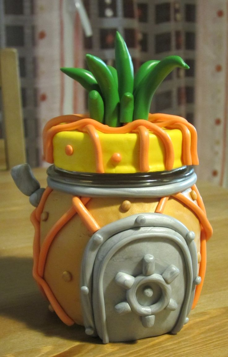 best baby food jar crafty images on pinterest