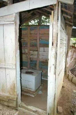 1000 Images About Casas Antiguas De Puerto Rico On