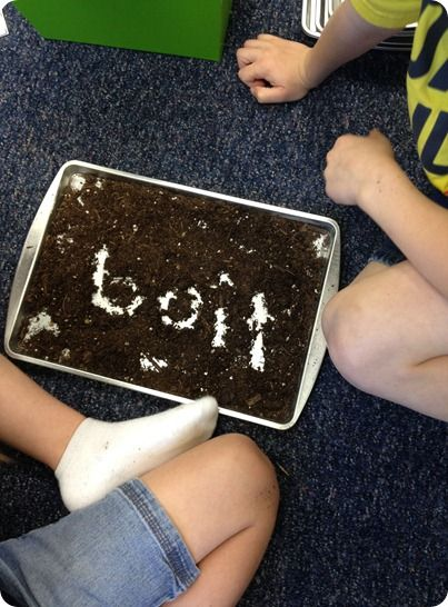 17 best images about spelling patterns on pinterest kids for What does the word soil mean