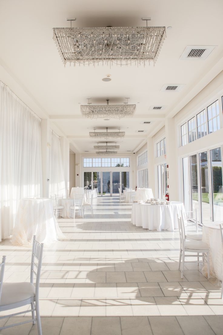 168 best new england venues images on pinterest cape cod wedding