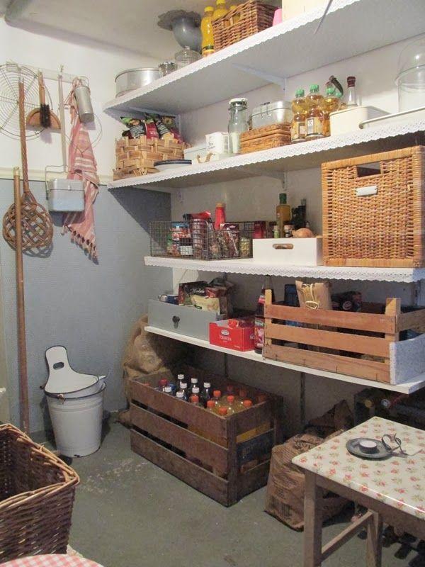 57 besten organisation ordnung b ro waschk che vorratskammer keller garage co bilder. Black Bedroom Furniture Sets. Home Design Ideas