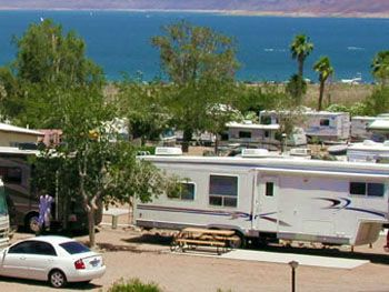 Best waterfront campgrounds and RV parks in the U.S. - CampingRoadTrip.com