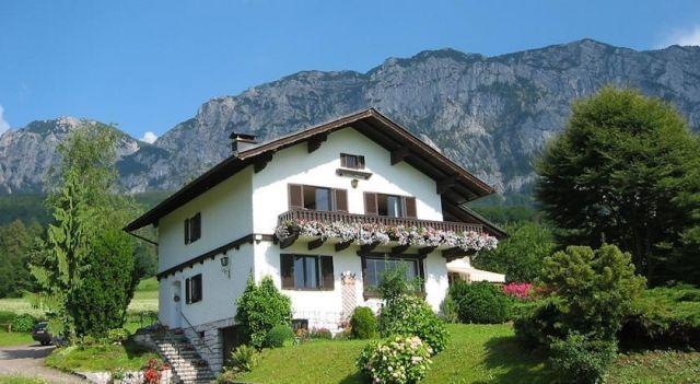 Haus Bader - #Apartments - $100 - #Hotels #Austria #SteinbachamAttersee http://www.justigo.us/hotels/austria/steinbach-am-attersee/haus-bader-steinbach-am-attersee_51050.html