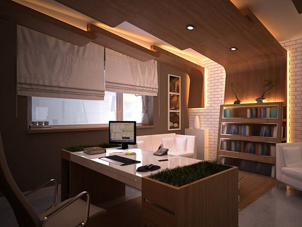 Interior Wood Wall Ideas Ideas Office Wall Decor Ideas Decoration