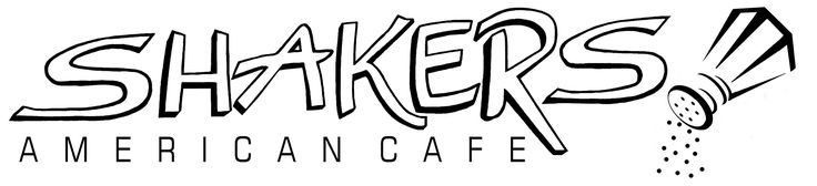 CLICK TO APPLY - https://www.onlyrestaurantjobs.com/job/orlando-fl-united-states-2-line-cook-for-breakfast-and-lunch/ LINE COOK FOR BREAKFAST AND LUNCH - ORLANDO, FL #restaurant #jobs