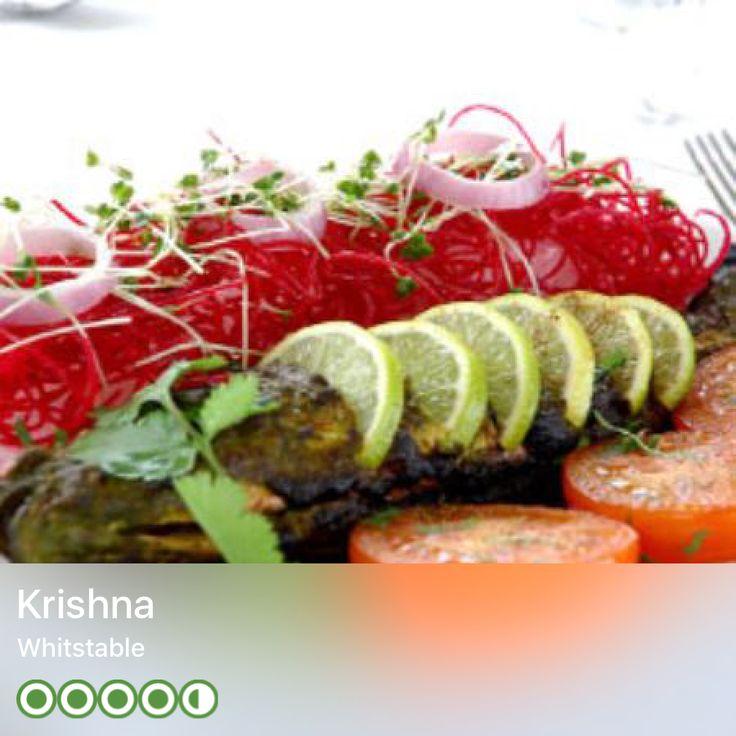 https://www.tripadvisor.de/Restaurant_Review-g503922-d1576404-Reviews-Krishna-Whitstable_Kent_England.html?m=19904