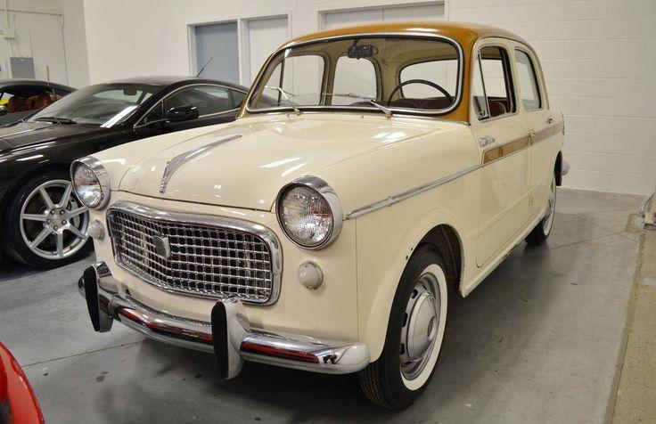 1959+Fiat+1100+H