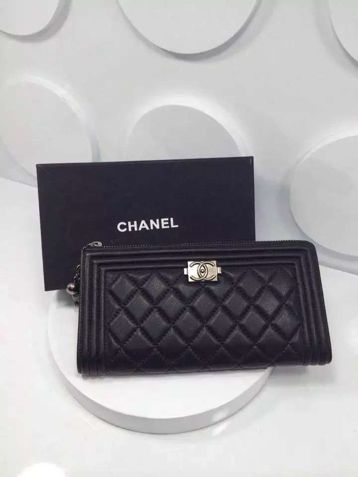 chanel Wallet, ID : 27405(FORSALE:a@yybags.com), chanel luxury bags, chanel best designer handbags, chanel tot bag, chanel women\'s leather handbags, shop chanel online usa, chanel backpacks for girls, chanel corporate, chanel handbag retailers, chanel designer handbags for cheap, chanel most popular backpacks, chanel bags store locator #chanelWallet #chanel #store #chanel