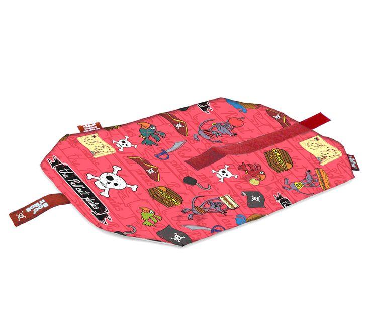 porta-bocadillos-sandwich-wrapper-kids-red.jpg (789×700)