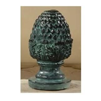 17 best images about fountains on pinterest wall for Spanish style fountains for sale