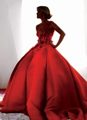 DiorMario Testino, Wedding Dressses, Reese Witherspoon, Nina Ricci, Gowns Dresses, Ball Gowns, Mariotestino, The Dresses, Red Wedding