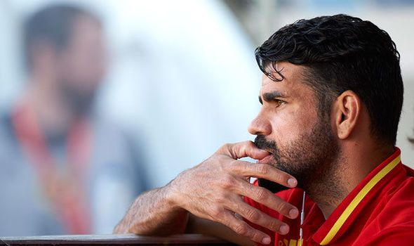 Chelsea transfer news: Diego Costa Atletico Madrid deal agreed before Champions League tie - https://buzznews.co.uk/chelsea-transfer-news-diego-costa-atletico-madrid-deal-agreed-before-champions-league-tie -