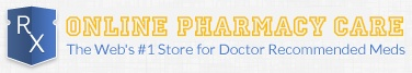 We at onlinepharmacycares.com.uk is a group of licensed physicians and pharmacies that will help you with your medications online. You can buy your medicines at the comfort of your home. We are proud to be able to bring you a wide selection of medications from our pharmacy. Come and check our meds so you can order now.