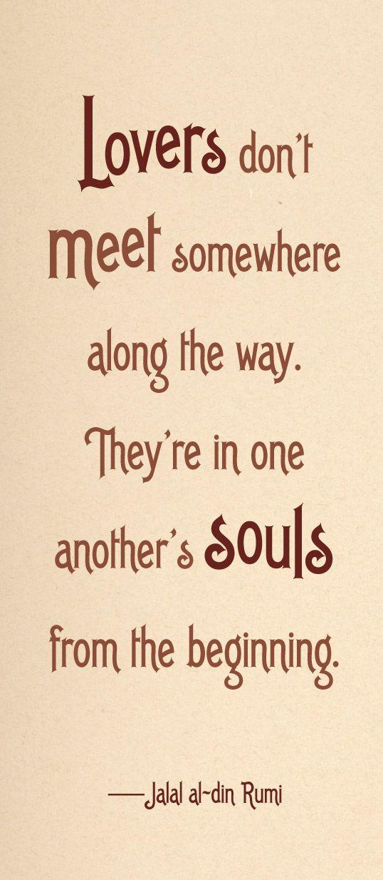 Best 25+ Secret Lovers Quotes Ideas On Pinterest