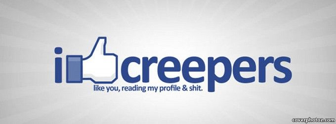 Funny Facebook Covers Funny Facebook Cover Photos