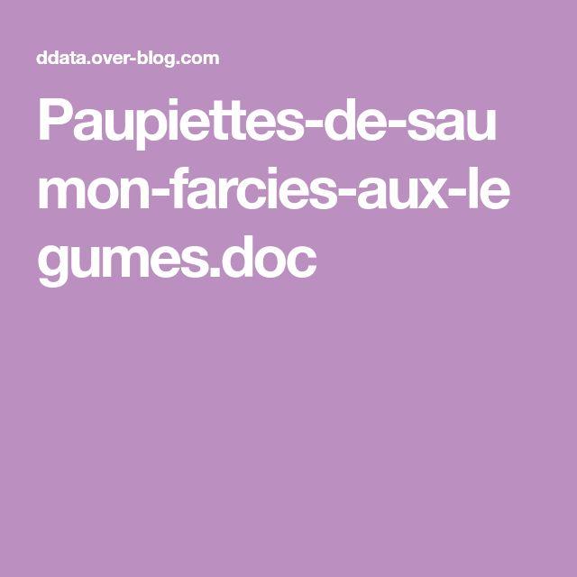 Paupiettes-de-saumon-farcies-aux-legumes.doc