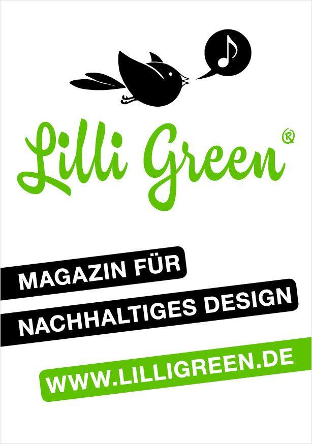 Alle Produkte im Lilli Green Shop zeichnen sich durch fairen Handel, Recycling, Verwendung nachwachsender Materialien, Kompostierbarkeit oder Energieeffizienz aus. Jedes Produkt ist mit den entsprechenden Icons gekennzeichnet, um einen schellen Überblick zu schaffen.
