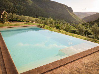 6 Pool Design Ideas For 2016