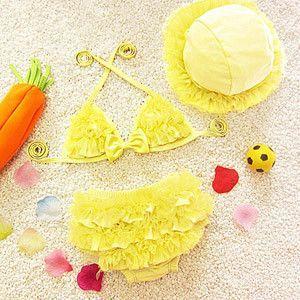 bikini girls children baby-bathing-suits-for-girls swimwear kids girl bikiny swimming clothes mermaid swimwear for kids