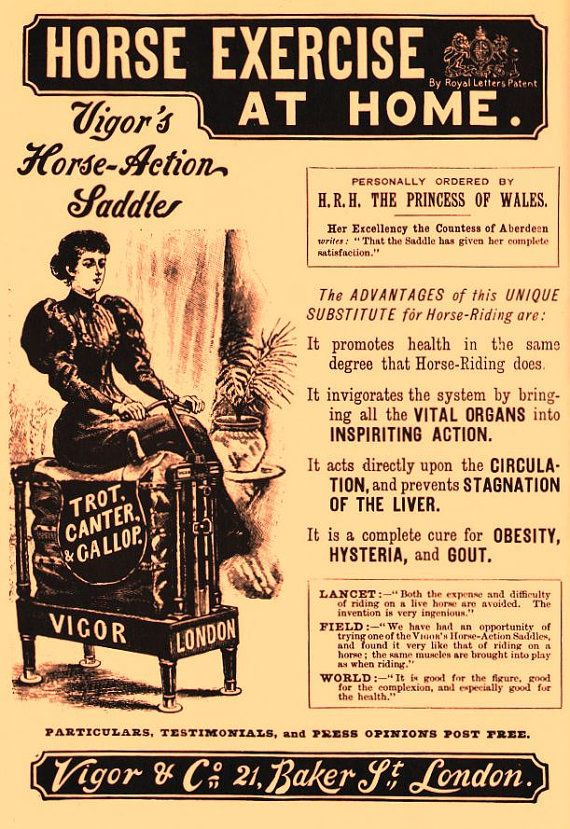 Print And Sell 300 Beautiful Vintage Ads   FREE by Artisaan