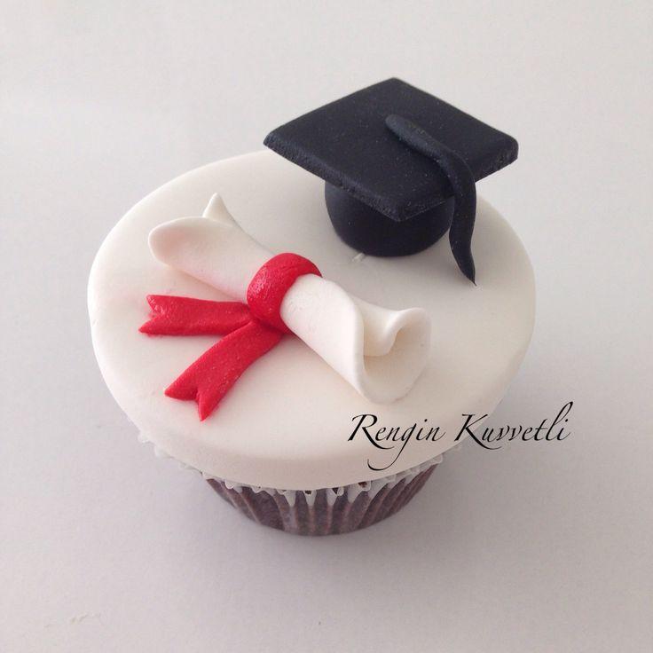Mezuniyet / Graduation