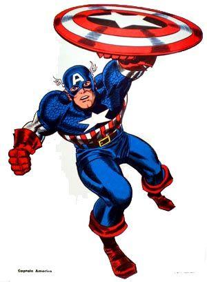 1000 Ideas About Marvel Comics Online On Pinterest
