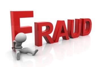 Why Audits Don't Catch Frauds    Financial fraud involving a significant sum of money is usually committed over a period of time; sometimes over decades, and it is usually due to slack internal controls.    Read more: http://www.richescorner.com/why-audits-dont-catch-frauds/#ixzz26hnOUpSH