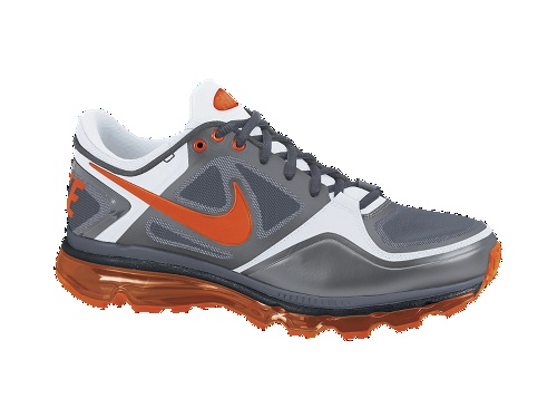 Nike Trainer 1.3 Max+