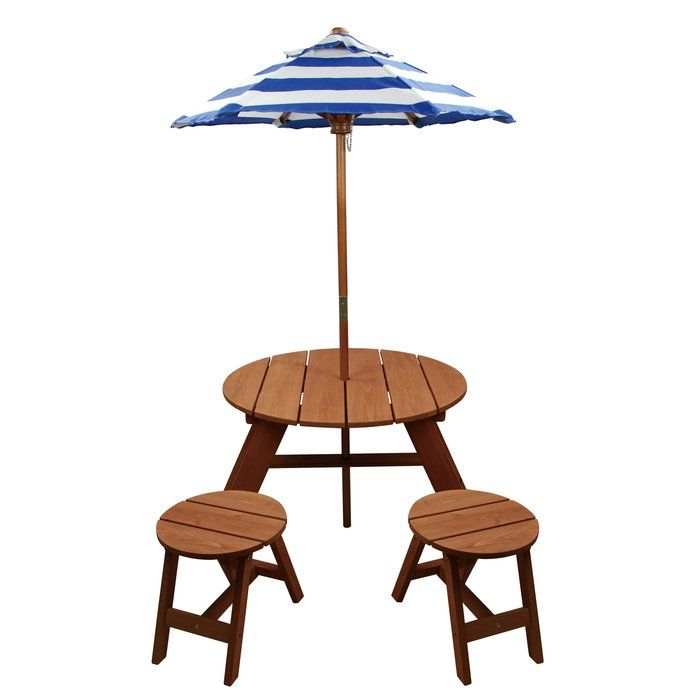children s patio furniture best 25 round patio table ideas on pinterest outdoor 11113 | 1bb4dd6d553eea862d4469918410716b