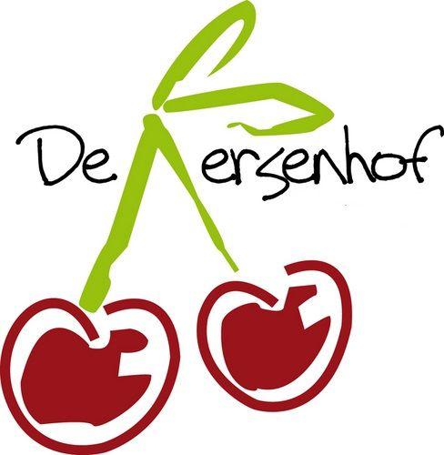 Ruim 10 jaar heb ik op verschillende woningen op de Kersenhof bij 's Heeren Loo Noordwijk gewerkt