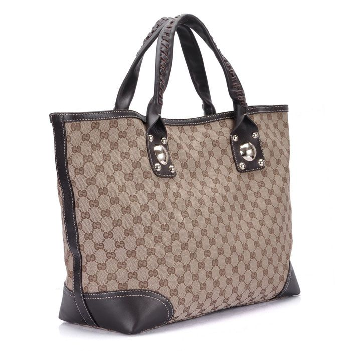 Online shopping designer bags