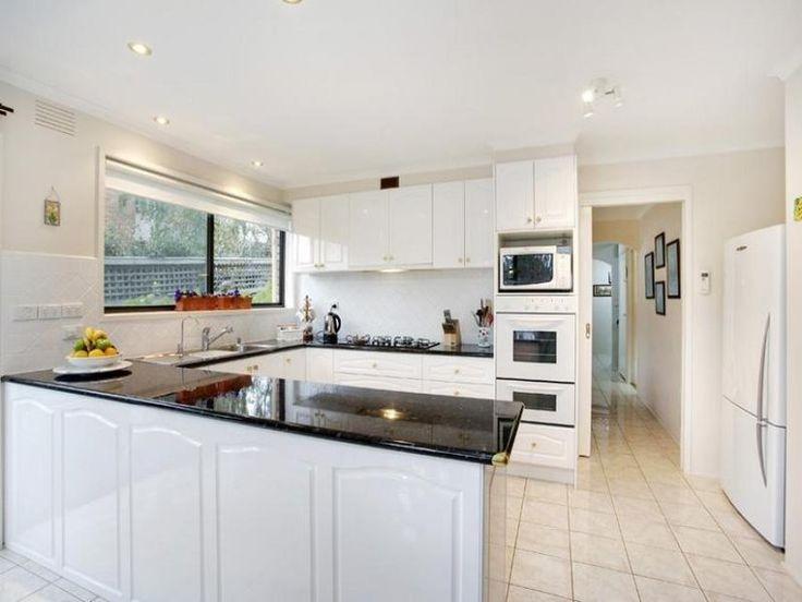 52 best splashbacks images on pinterest contemporary unit kitchens kitchens and kitchen ideas on c kitchen design id=45318